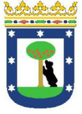 Coat of Arms of Cokenia